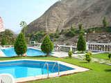 Foto de 3d/2d Lunahuana de Lujo Hotel 4* + Actividades