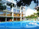 Foto de 3d/2n Lunahuana Completo Hotel 3* C/N Piscina