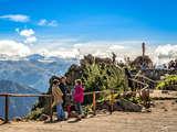 Foto de 3d/2n Arequipa y Colca Mágico