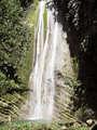 Foto de 2d/1n Explora el Parque Nacional Río Abiseo