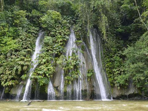 2d/1n Explora el Parque Nacional Río Abiseo