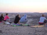 Foto de Cañón de los Perdidos + Yoga: Huacachina (Desde Ica)
