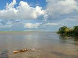Foto de 3d/2n Albergue Natural en Iquitos