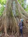 Foto de 4d/3n Iquitos: Albergue Natural, Alimentación y Excursiones