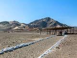 Foto de Tour Entre Momias, Oro y Taller de Cerámica en Nazca