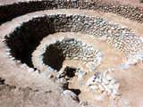 Foto de Paseo por los Legados Arqueológicos de Nazca