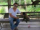 INTERACTUANDO en 4d/3n Iquitos y Pacaya Samiria