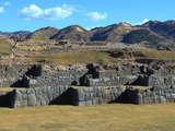 Foto de Machu Picchu Full Day - Tren Expedition