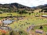 Foto de Cajamarca 04 Días / 03 Noches