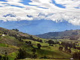 Foto de 3d/2n Huaraz Especial Tours + Hotel 3*