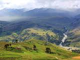 Foto de 2d/1n Huaraz a Tu Alcance
