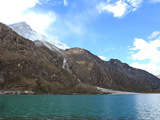 Foto de Huaraz: Full Day - 4 Opciones