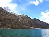 Foto de Huaraz: Full Day - / Puya Raimondi / Nevado Pastoruri