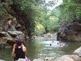 Foto de 2d/1n Escapada a Tingo María