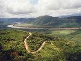 Foto de Tarapoto: Ruta a la Cara del Diablo/Cascada de Pucayaquillo