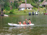 Foto de Tarapoto: Full Day Laguna Azul