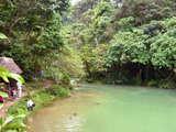 Foto de 4d/3n Tarapoto (Sin Alojamiento)