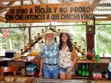 Foto de Tour Altomayo (Moyobamba + Rioja)