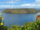 Foto de 2d/1n Tour a las Islas Uros, Amantani y Taquile