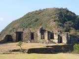 Foto de 5d/4n Choquequirao Tradicional: el Último Refugio Inca