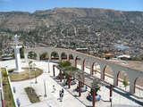 Foto de 3d/2n Ayacucho Fiesta y Cultura