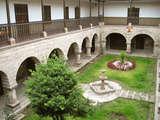 Foto de 4d/3n el Legado Histórico de Ayacucho