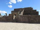Foto de 4d/3n Ayacucho Inolvidable