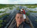 Tapirillo en 4d/3n Explora la Selva de Iquitos