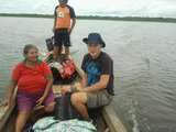 Amazonas en 4d/3n Explora la Selva de Iquitos