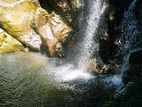 Foto de Full Day: Eco Aventura a Cataratas de Huacamaillo
