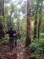 Foto de Trekking Reserva Cordillera Escalera y Bosques Alto Shilcayo