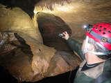 Foto de Full Day: Espeleología - Cueva de Palestina