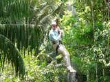 Foto de 3d/2n Eco Jungle: Reserva Nacional Tambopata - Lago Sandoval