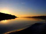 Foto de 3d/2n Reserva Nacional Tambopata: Collpa de Guacamayos