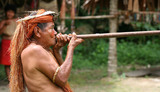 Small_yahua_blowgun_amazon_iquitos_peru