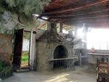 Foto de 4d/3n Escapada a Caral: Norte Chico y Villa Caral