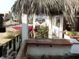 Foto de 3d/2n Escapada a Caral: Villa Caral