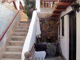 Foto de 2d/1n Escapada a Caral: Hospedaje Villa Caral