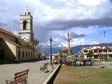 Foto de 3d/2n Inolvidable Valle del Mantaro y Chanchamayo