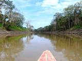 Foto de 4d/3n Nacimiento del Rio Amanzonas: Río Yarapa