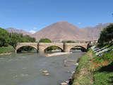 Foto de 4d/3n Huanuco - Tingo María: Alojamiento + Alimentos