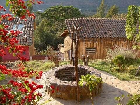 4d/3n Huanuco - Tingo María: Alojamiento + Alimentos