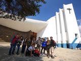 Foto de Full Day: Tarma la Perla de los Andes