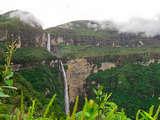 Foto de 4d/3n Chachapoyas: Tesoros del Amazonas