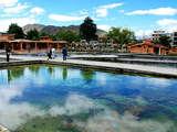 Foto de 3d/2n Cajamarca de Sanación