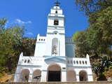 Foto de 3d/2n Cajamarca y el Rosario de Polloc