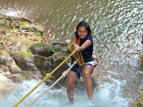 2d / 1n Tingo Maria Express: Adventure in Nature
