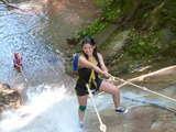 Foto de 2d/1n Tingo Maria Express: Aventura en la Naturaleza