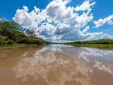 Foto de Full Day por Iquitos y Alrededores