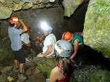 Foto de Tour a las Cuevas de Palestina - Espeología